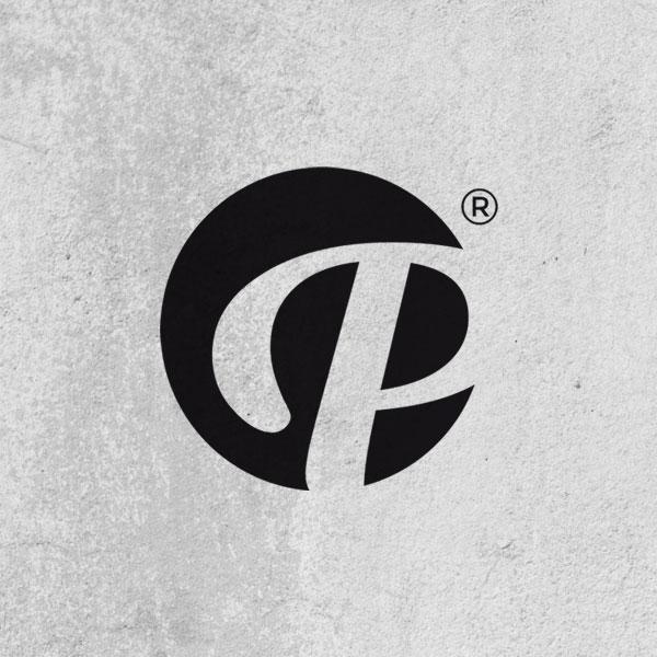 Logotips, Branding, Imatge corporativa, Barcelona